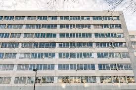 a louer bureaux location bureaux 18ème arrondissement 75018 jll
