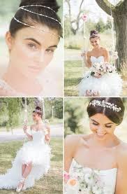 Design My Own Wedding Dress Page 10 U2013 Suzanne Neville