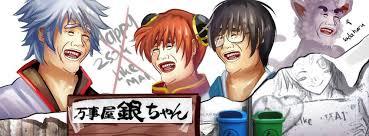 Meme Anime Indonesia - meme anime indonesia home facebook