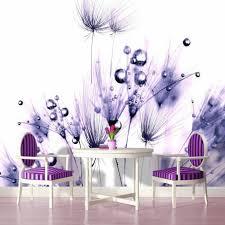 leroy merlin papier peint chambre formidable papier peint leroy merlin chambre 1 leroy merlin