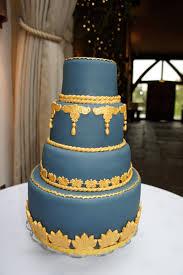 Indian Wedding Cake Vermontier Wedding Cakes Gloucestershire