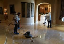 tile floor cleaning restoration las vegas nv