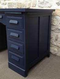 bureau repeint beau meuble an repeint et repeindre meuble bureau comptable