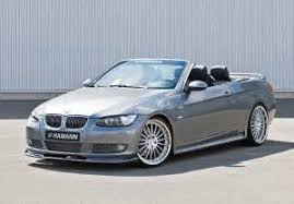 2006 bmw 325i brakes 2006 bmw 325i brakes how about your car gan