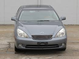 used lexus for sale omaha ne lexus es 330 2005 u2013 metro auto sales omaha u2013 used preowned
