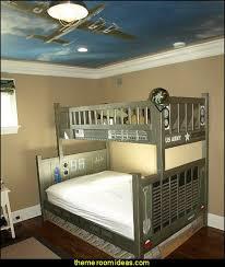 airplane bedroom decor airplane themed bedroom decor coma frique studio 09b077d1776b