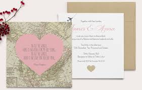 invitation greeting destination wedding invitation wording etiquette and exles