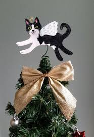 36 best mini cat tree topper images on cat trees tree