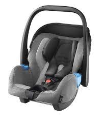 siege auto axiss dos a la route sièges pour enfants sans isofix acheter sur kidsroom sièges enfant