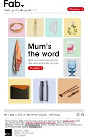 best 25 html email ideas on pinterest html email code html css