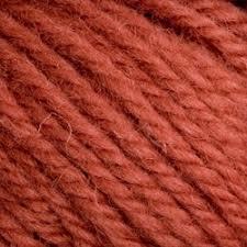 Rug Wool Yarn Halcyon Super Bulky Yarn Rug Wool Color 1010 Halcyon Yarn