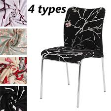 compare prices on dining chair pad covers online shopping buy low