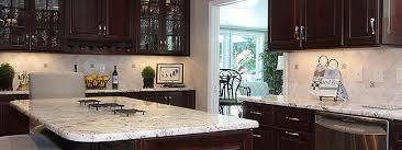kitchen cabinets and granite countertops kitchen cabinet backsplash coryc me