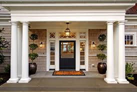 Front Porch Ideas Design Plans Free