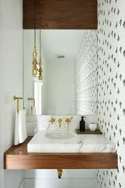 poder room stunning powder room for aspen oak powder room on home design