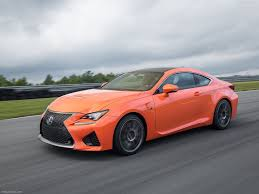 lexus wheels and tyres lexus rc f 2015 pictures information u0026 specs