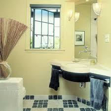 southern living bathroom ideas bathroom ideas and bathroom design ideas southern living