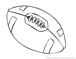 good football coloring pages 94 in free coloring book with