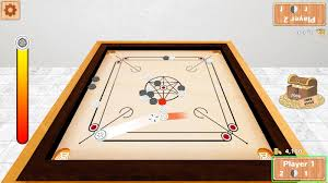 carrom king android apps on google play
