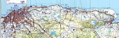Map Cuba Landkarten Kuba Weitere Karten Weltkarte Com Karten Und