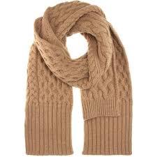 best 25 brown scarves ideas on pinterest heel boot crop top