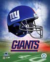 giants 3.jpg