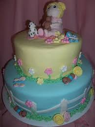 Precious Moments Centerpieces by Precious Moments Baby Shower Cakes Baby Shower Diy
