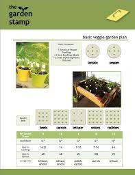 18 best garden bed layouts images on pinterest veggie gardens