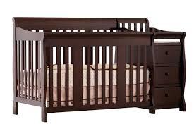 Somerset Convertible Crib Graco Convertable Crib Graco Rory Convertible Crib White Mydigital