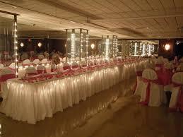 18 best reception decor ideas images on pinterest marriage
