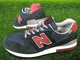 Jual Sepatu New Balance Di Yogyakarta sepatu new balance kw di jogja philly diet doctor dr jon fisher