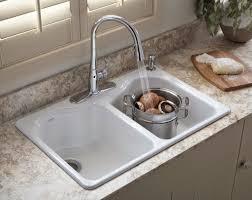 Decorating Ideas Kitchen Sink Design Ideas For The Most Sink - Sink designs for kitchen