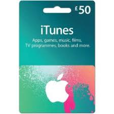 buying gift cards online tips for buying itunes cards online imgur jacob