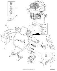 telephone jack rj11 jack wiring diagram jack free download