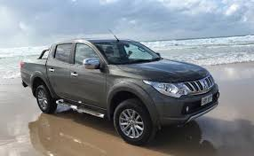 mitsubishi triton offroad new mitsubishi triton su specs and prices in sa cars co za