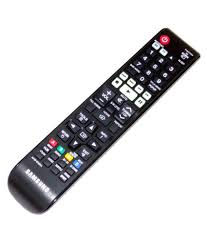samsung blu ray home theater buy samsung ah59 02405a universal remote compatible with samsung