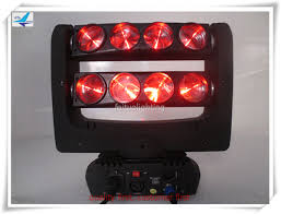 Used Dj Lighting Compare Prices On Used Dj Lights Online Shopping Buy Low Price