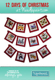 needlepoint kits and canvas designs official blog of www