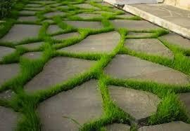 stone walkways 16 easy to imitate garden paths bob vila