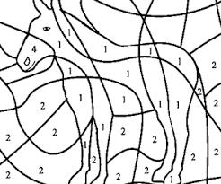 98 dessins de coloriage escargot petite section à imprimer