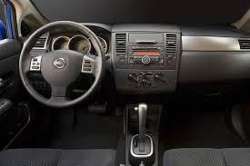 nissan versa check engine light 2012 nissan versa used car review autotrader