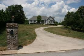 country estates 11743 country estates dr apison tn 37302 realtor com