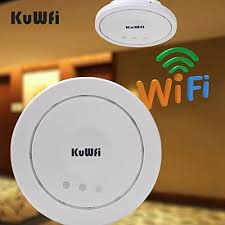 Ceiling Mount Wireless Access Point by Ceiling Mounted Wireless Access Point Amazon Com