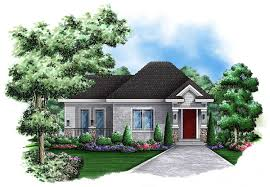 Most Popular Home Plans Quaint Cottage Guest House 66262we Architectural Designs