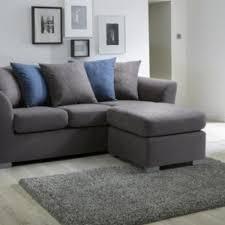 Corner Sofa Ebay Dfs Shannon Corner Sofa Dimensions Memsaheb Net