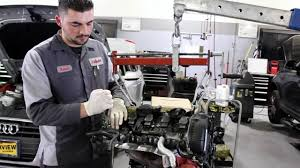 lexus service manager welcome to the mckenna audi service department youtube