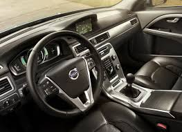 volvo xc70 manual u2013 idea di immagine auto