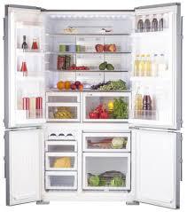 mitsubishi electric refrigerator холодильники mitsubishi mr lr78g st r цены выбрать и купить