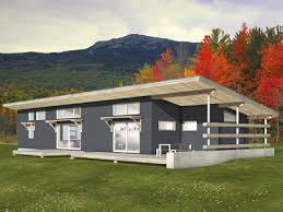 leed certified house plans houseplans com tinyhousejoy