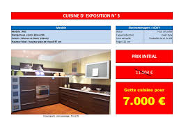 cuisine ixina huy ixina huy by ixina franchising issuu
